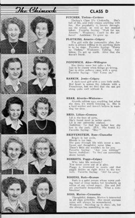 yearbook1944-page32.jpg