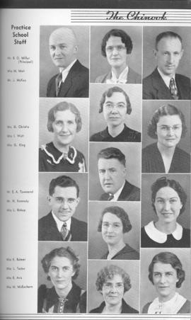 yearbook1940-page23.jpg