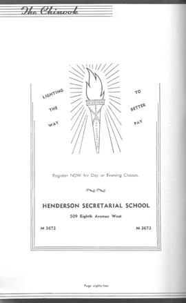 yearbook1940-page84.jpg