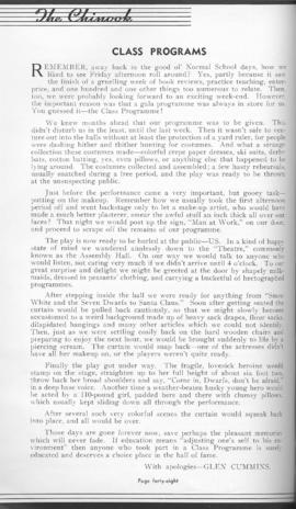 yearbook1940-page48.jpg