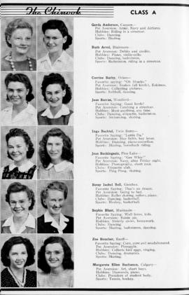 yearbook1943-page10.jpg