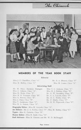 yearbook1941-page19.jpg