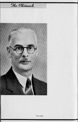 yearbook1943_4-page08.jpg