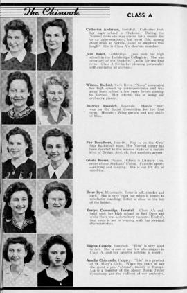 yearbook1943_4-page18.jpg