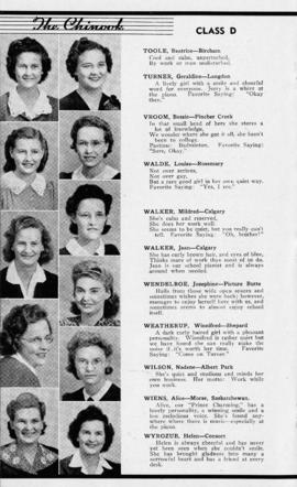 yearbook1944-page34.jpg