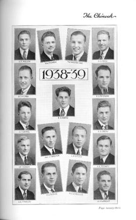 yearbook1938-page23.jpg
