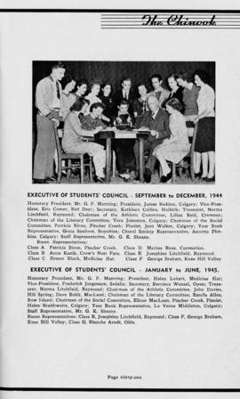yearbook1944-page31.jpg