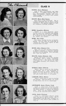 yearbook1944-page26.jpg