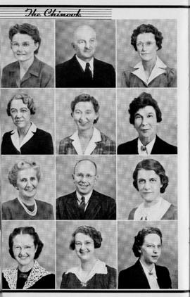 yearbook1943_4-page14.jpg