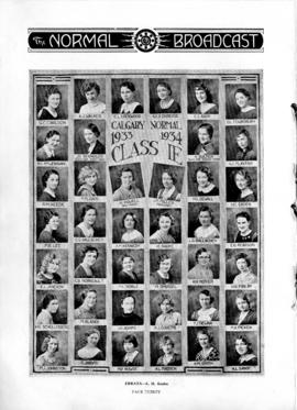yearbook1933-page30.jpg