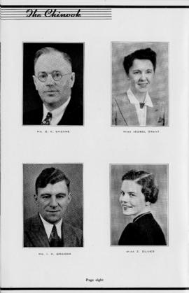 yearbook1943-page08.jpg
