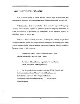 task-force-party-constitution-preamble-p02.tif