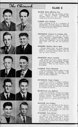 yearbook1944-page28.jpg
