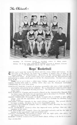 yearbook1938-page74.jpg