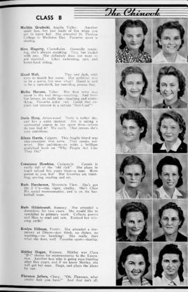yearbook1941-page27.jpg