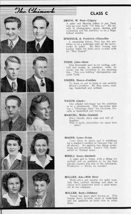 yearbook1944-page30.jpg