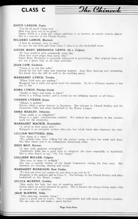 yearbook1940-page43.jpg