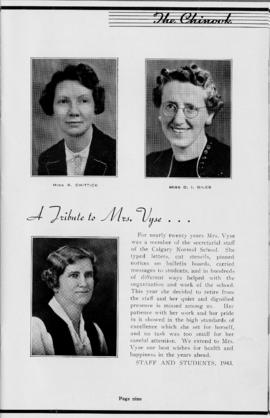 yearbook1943-page09.jpg