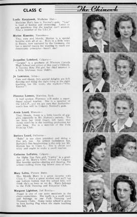 yearbook1943-page19.jpg