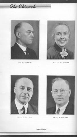 yearbook1940-page18.jpg