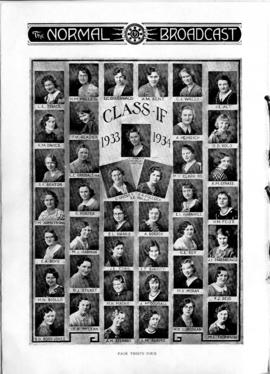 yearbook1933-page34.jpg