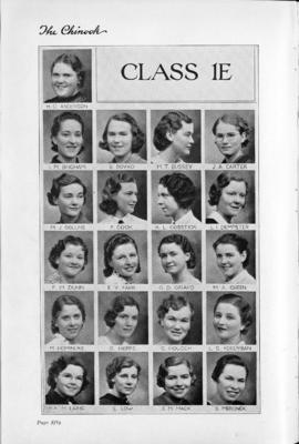 yearbook1935-page050.jpg