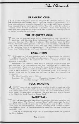 yearbook1943-page17.jpg