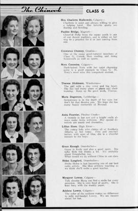 yearbook1942-page40.jpg