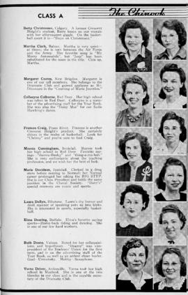 yearbook1943_4-page19.jpg