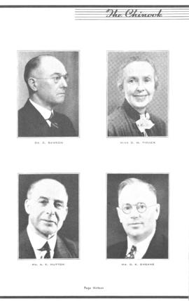yearbook1942-page13.jpg