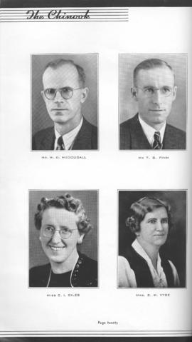 yearbook1940-page20.jpg