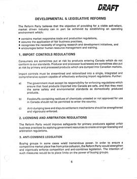 task-force-agricultural-report-p14.tif