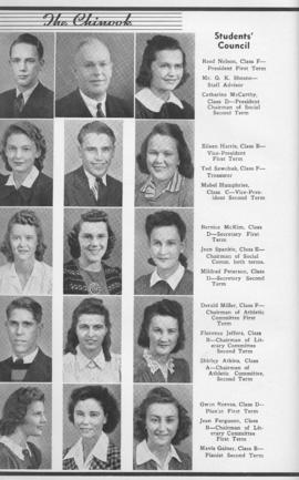 yearbook1941-page18.jpg