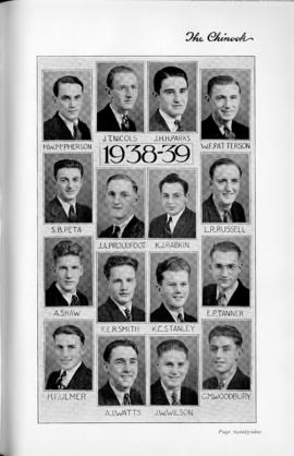 yearbook1938-page29.jpg