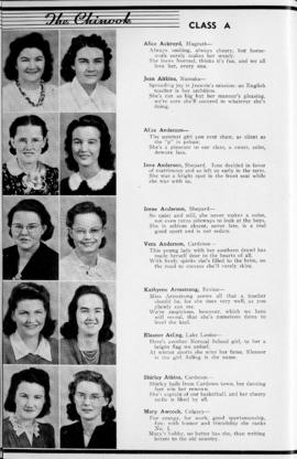 yearbook1941-page20.jpg