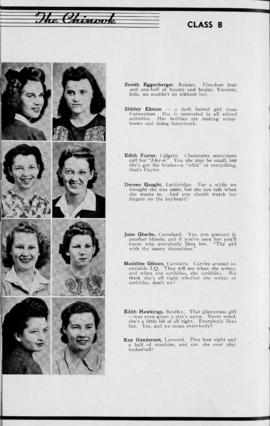 yearbook1943_4-page20.jpg