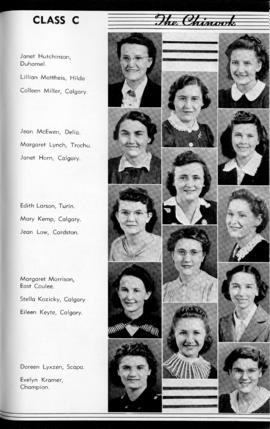 yearbook1940-page41.jpg