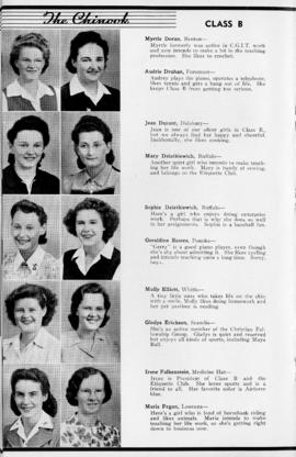 yearbook1943-page14.jpg