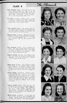 yearbook1941-page25.jpg