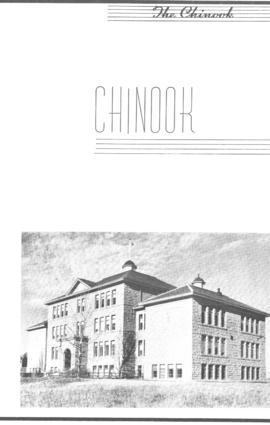 yearbook1942-page07.jpg