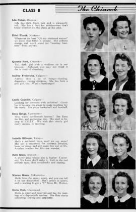 yearbook1943-page15.jpg
