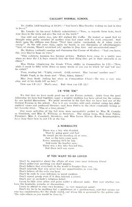 yearbook1923-page43.jpg