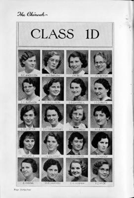 yearbook1935-page044.jpg