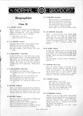 yearbook1933-page31.jpg
