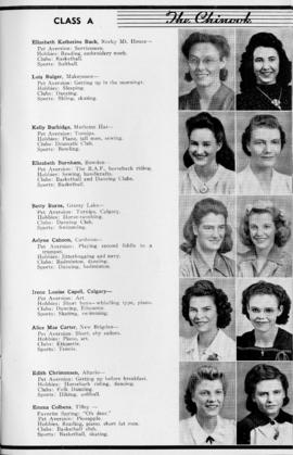 yearbook1943-page11.jpg