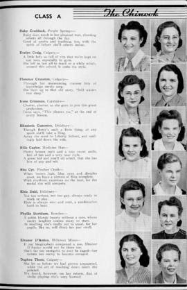 yearbook1941-page23.jpg