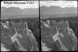 Untitled : [hoodoos]